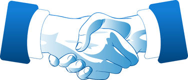 http://www.dreamstime.com/royalty-free-stock-photos-handshake-image6845128